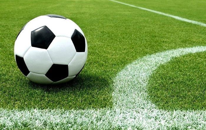 Xem nhận định bóng đá của chuyên gia tại bongdalu.com