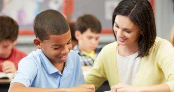 Khi nào phụ huynh nên thuê gia sư sinh viên cho con?