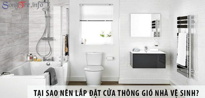 cua-thong-gio-nha-ve-sinh-min