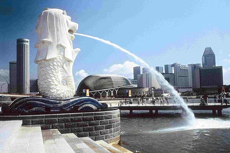 Du học Singapore mang đến cho các bạn trẻ nhiều cơ hội